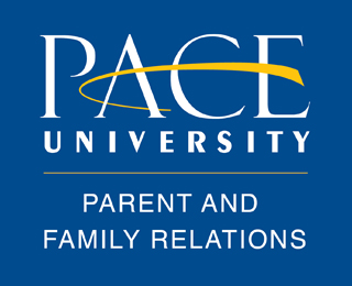 Pace University Parents and Family
